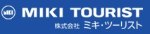 MIKI TOURIST Co., Ltd.