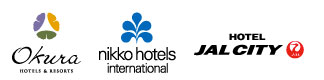 Okura Nikko Hotel Management Co., Ltd.